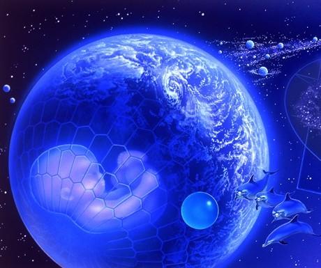 earthlog.jpg