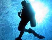 Scuba-Diver-01-bwww.mk.ru