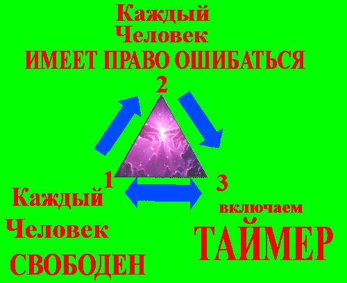 TR-KU