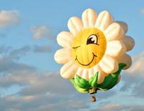 vmarija-pozitiv-yf