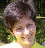 Кушигина Наташа