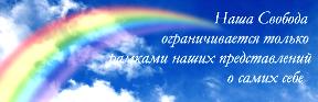 avtor-EugenP-shutterstock.com