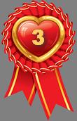 3mesto