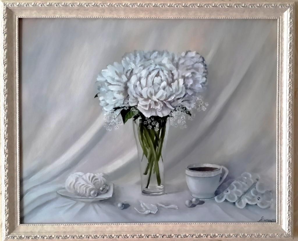 Ailar-beloe-na-belom-mk-Bazanovoi