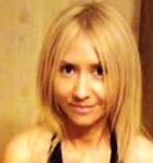 liliya-ryabova2