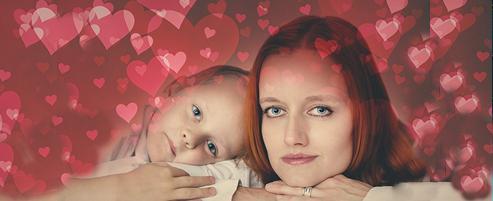 Самое важное о КАРМИЧЕСКОМ СМЫСЛЕ родительского контракта