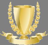 champion160