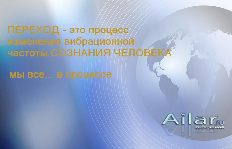 global-com-ailar.ru