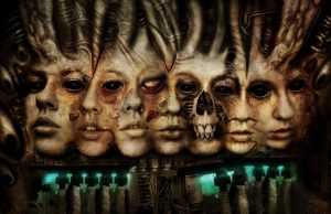labirint-stracha