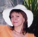 lomaeva-Nataly