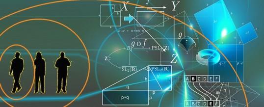 Что такое энергетический статус человека?